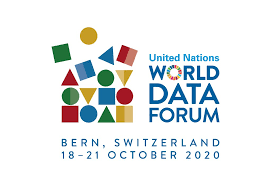 Logo UNO World Data